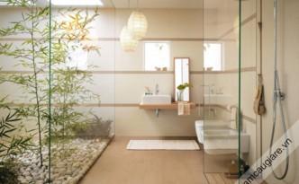 Mẫu nhà vệ sinh đẹp nhất 01