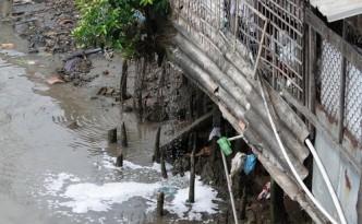 Nước thải sinh hoạt là gì? Dac diem cua nuoc thai sinh hoat